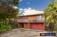 Picture of 28 Crowgey Street, Rydalmere