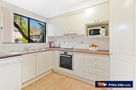 Picture of 73/25 Taranto Road, Marsfield