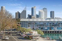 Picture of 2.1/2 Dowling Street, Woolloomooloo