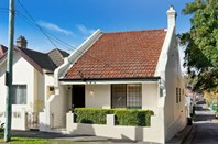 Picture of 63 Stafford St, Stanmore