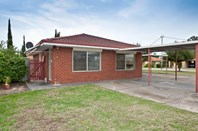 Picture of 15b Marriot Street, Cannington