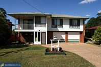 Picture of 54 Windrest Street, Strathpine