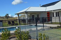 Picture of 569 Sugarloaf Rd, Dungog