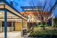 Picture of 44 Blackford Street, Mount Hawthorn