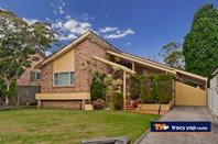 Picture of 12 Angus Avenue, Epping