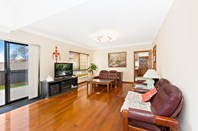 Picture of 21 Wilsons Rd, Arncliffe