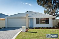 Picture of 42 Tolworth Way, Embleton