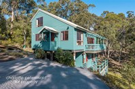 Picture of 42 Brinsmead Road, Mount Nelson