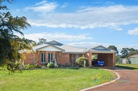 Picture of 2 Belltonia Way, Vasse