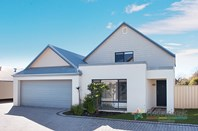 Picture of 2/22 Thomas Street, West Busselton
