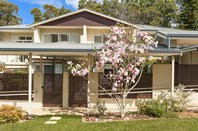 Picture of 8/19 Annam Road, Bayview