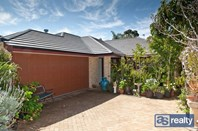 Picture of A/53 Holmwood Way, Embleton