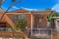 Picture of 9 Roberts Street, St Peters