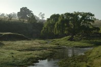 Picture of Frogs Hollow, Bega