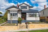 Picture of 108 York Street, Sandy Bay