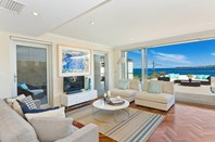 Picture of 2/46 Cliffbrook Pde, Clovelly