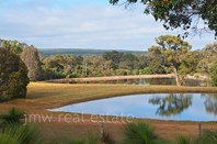 Main photo of 4812 Caves Road, Gracetown - More Details
