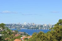 Main photo of 17/78 Spofforth Street, Cremorne - More Details