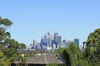 Photo of 17/78 Spofforth Street, Cremorne - More Details