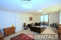Picture of 4310/10 Porter Street, Meadowbank