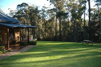 Picture of 43 Settlers Rd, Greigs Flat