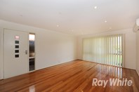 Picture of 1/138 Murrindal Drive, Rowville