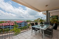 Picture of 8/18 Harry Chan Avenue, Darwin