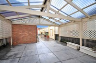 Picture of 5/6 Kindale Court, Avondale Heights