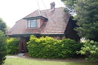 Picture of 535 Canterbury Rd, Campsie