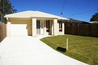 Picture of 108 Beaufort Place, Deception Bay
