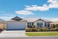 Picture of 81 Hawker Approach, Busselton