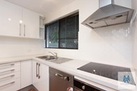Picture of 17/244 Mill Point Road, South Perth