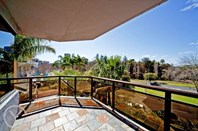 Picture of 10/168 Mounts Bay Road, Perth