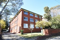 Picture of 8/41 Meadow  Crescent, Meadowbank