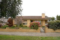 Picture of 22 FORD Street, Ararat