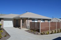 Picture of 2/13 Pead Street, Wauchope