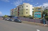 Picture of 304/4 Tay Avenue - La Promenade, Caloundra