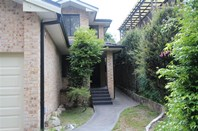 Picture of 13B Wilson Street, North Ryde