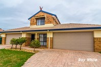 Picture of 3 Kailah Court, Narre Warren South