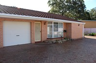 Picture of 5/27 South Street, Tuncurry