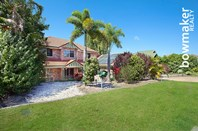 Picture of 25 Winchcombe Avenue, Murrumba Downs