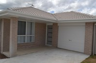 Picture of 2/15 Pead Street, Wauchope