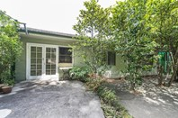 Picture of 360 Macquarie road, Springwood
