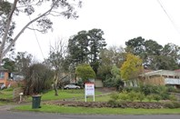 Picture of 19 The Boulevard, Heathmont