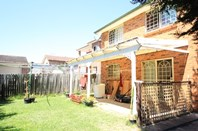 Picture of 5A BYRON STREET, Campsie