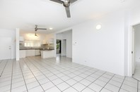 Picture of 3/140 Smith Street, Darwin