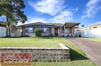 Picture of 3 Settlers Crescent, Bligh Park
