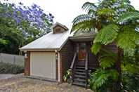 Picture of 28 Wattle Street, Bowen Mountain