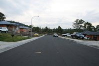 Picture of Lot 3 Boondar Street, Chigwell