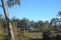 Picture of 215 Lune River Road, Lune River